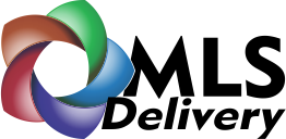 MLS Delivery